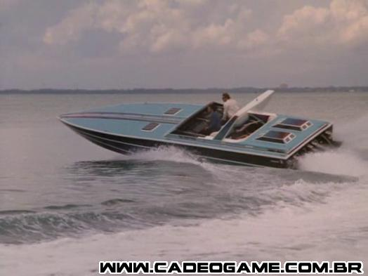 http://img2.wikia.nocookie.net/__cb20120124145056/es.gta/images/2/2d/Wellcraft_38_Scarab_KV.png