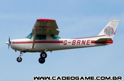 http://upload.wikimedia.org/wikipedia/commons/e/e8/G-BRNE-Cessna152.jpg