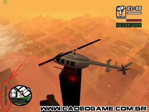 http://www.cadeogame.com.br/z1img/19_02_2011__23_02_097379019746afa09442742237a14fe0d4d306b_524x524.jpg