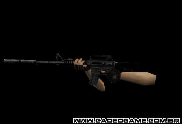 http://www.cadeogame.com.br/z1img/19_04_2010__12_35_2965033934d8ac32208ca742768ad20cc3ef97e_640x480.jpg