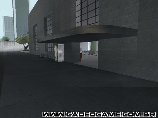 http://www.cadeogame.com.br/z1img/19_04_2010__18_40_056264810600af8118f94d42b711ddef49797f9_524x524.jpg