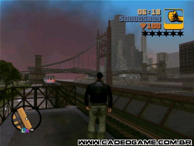 http://www.cadeogame.com.br/z1img/19_05_2011__08_05_4382961f25dbcfa0fc8c3b91756c58dc935d149_640x480.jpg