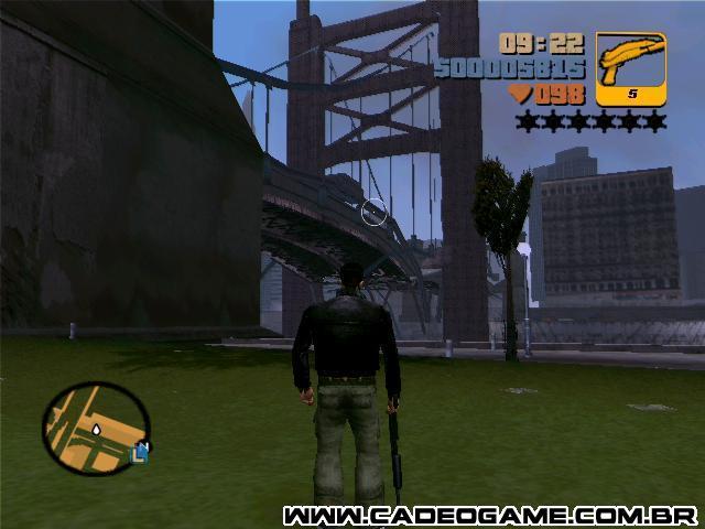 http://www.cadeogame.com.br/z1img/19_05_2011__08_14_205481760b267ac299478d801753364a34dd21a_640x480.jpg