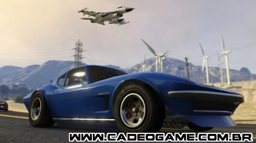 http://media.rockstargames.com/rockstargames/img/global/news/upload/actual_1408442111.jpg