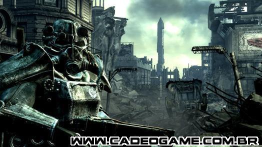 http://g-ecx.images-amazon.com/images/G/01/videogames/detail-page/fallout3_3_lg.jpg