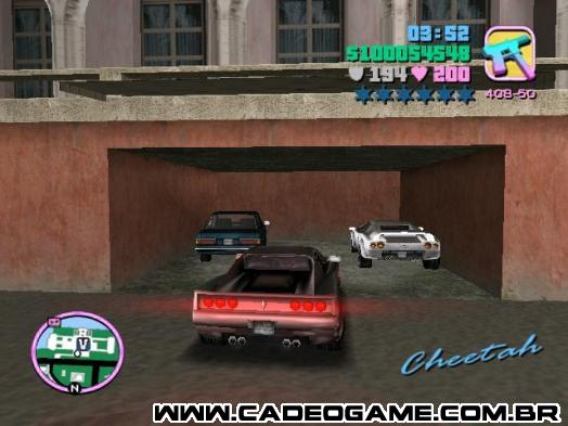 http://www.cadeogame.com.br/z1img/19_09_2009__11_22_4974419cf17002ccc9d6dbeacc6bc185f48c787_524x524.jpg