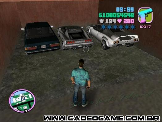 http://www.cadeogame.com.br/z1img/19_09_2009__11_22_5031957d60980ced30cf1744df6be3eacea5c4d_524x524.jpg