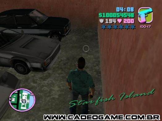 http://www.cadeogame.com.br/z1img/19_09_2009__11_22_51389518dc59ea4dc4985585093efad66d706f2_524x524.jpg