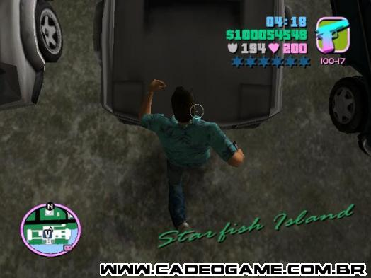 http://www.cadeogame.com.br/z1img/19_09_2009__11_22_5295716c70160872c049b469b5890949128f0d5_524x524.jpg
