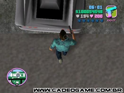 http://www.cadeogame.com.br/z1img/19_09_2009__11_22_5694842dcc7ea81e5f0dad171a535039dfacbd9_524x524.jpg