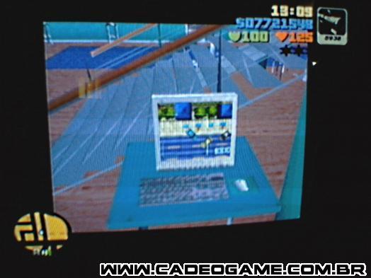 http://www.cadeogame.com.br/z1img/19_09_2012__12_00_1171224e441adec054d11d4892313b061a5a80a_524x524.jpg