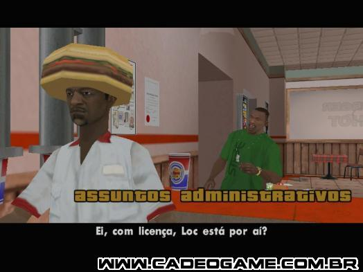 http://www.cadeogame.com.br/z1img/19_10_2011__14_00_3631435453f6f63dbc1a64d42f7ab9e5c638a7b_524x524.jpg