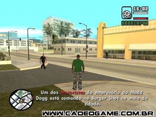 http://www.cadeogame.com.br/z1img/19_10_2011__14_00_3650769453f6f63dbc1a64d42f7ab9e5c638a7b_524x524.jpg
