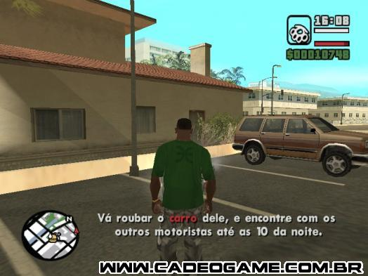 http://www.cadeogame.com.br/z1img/19_10_2011__14_00_3748164a9cfa1144620079ea709b9ce6462425a_524x524.jpg