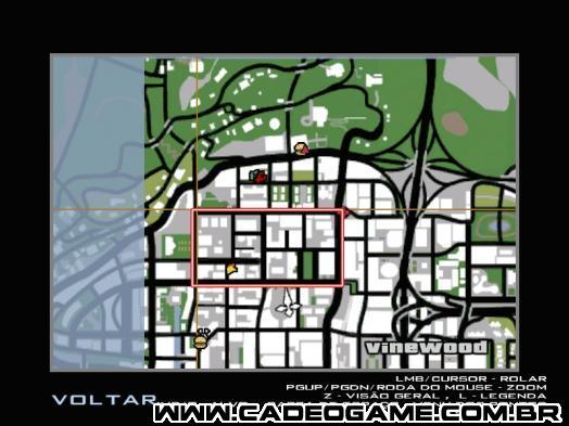 http://www.cadeogame.com.br/z1img/19_10_2011__14_00_3799435a9cfa1144620079ea709b9ce6462425a_524x524.jpg