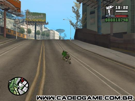 http://www.cadeogame.com.br/z1img/19_10_2011__14_00_3875850d4a351c391843e6a0b11cf266bb7ec91_524x524.jpg