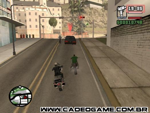 http://www.cadeogame.com.br/z1img/19_10_2011__14_00_39462635cd73dbf6c923db04d63a5b54fe170f3_524x524.jpg