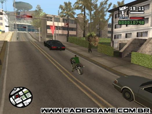 http://www.cadeogame.com.br/z1img/19_10_2011__14_00_39661275cd73dbf6c923db04d63a5b54fe170f3_524x524.jpg