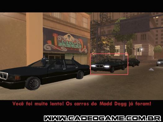 http://www.cadeogame.com.br/z1img/19_10_2011__14_00_425159704bc183cde210c7c7eaf2e9dc29f7a25_524x524.jpg