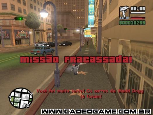 http://www.cadeogame.com.br/z1img/19_10_2011__14_00_43333489473a7338391f18255e23ca3d8ee650d_524x524.jpg