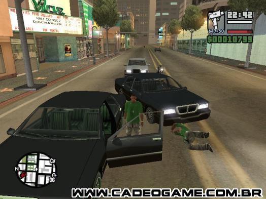 http://www.cadeogame.com.br/z1img/19_10_2011__14_20_47429943c3263967a3606c7a86654718cbbd268_524x524.jpg