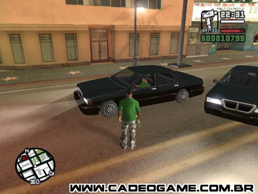 http://www.cadeogame.com.br/z1img/19_10_2011__14_20_47477203c3263967a3606c7a86654718cbbd268_524x524.jpg