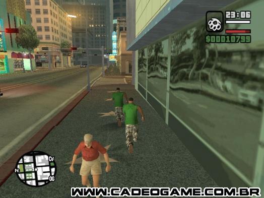 http://www.cadeogame.com.br/z1img/19_10_2011__14_20_486119623807259f605de91a6865abc60ee13a7_524x524.jpg
