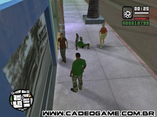 http://www.cadeogame.com.br/z1img/19_10_2011__14_20_489212723807259f605de91a6865abc60ee13a7_524x524.jpg