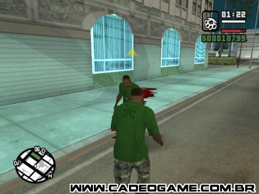 http://www.cadeogame.com.br/z1img/19_10_2011__14_20_498845354a220650d71e5b5ccce14f926402a3a_524x524.jpg