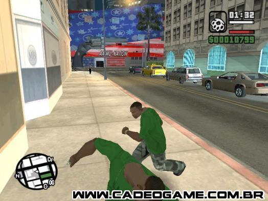 http://www.cadeogame.com.br/z1img/19_10_2011__14_20_498894954a220650d71e5b5ccce14f926402a3a_524x524.jpg