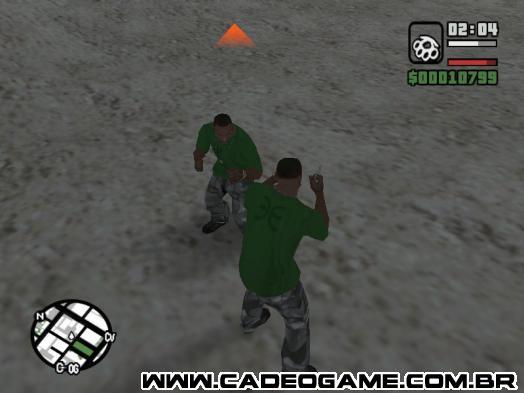 http://www.cadeogame.com.br/z1img/19_10_2011__14_20_508486848a65835387755f57a2795c007add85a_524x524.jpg