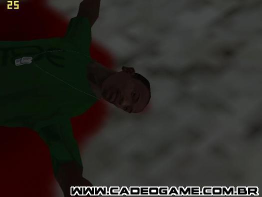 http://www.cadeogame.com.br/z1img/19_10_2011__14_20_5132398268e8fedb9975c27eea68710d999d83b_524x524.jpg