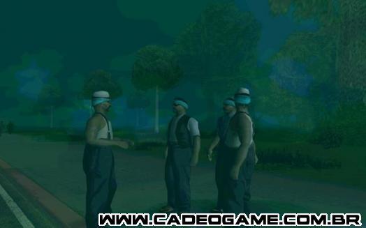 http://s28.postimg.org/ba01hj8n1/gallery7.jpg