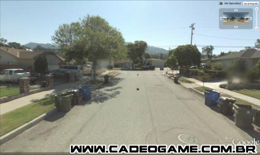 http://www.cadeogame.com.br/z1img/19_11_2011__11_00_2132936a05965d0f35d7114f49d557ff89a67a6_524x524.jpg