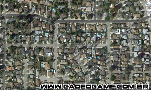 http://www.cadeogame.com.br/z1img/19_11_2011__11_00_2272998f1db97c2e6104bfb1370eac253a74170_524x524.jpg
