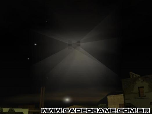 http://www.cadeogame.com.br/z1img/19_11_2011__12_47_172900298765c8047eabab909a7c428cd65175f_524x524.jpg