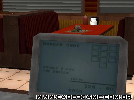 http://www.cadeogame.com.br/z1img/19_12_2009__15_30_4617251cca4f680ef02dfe7e6009820f5e64eeb_524x524.jpg