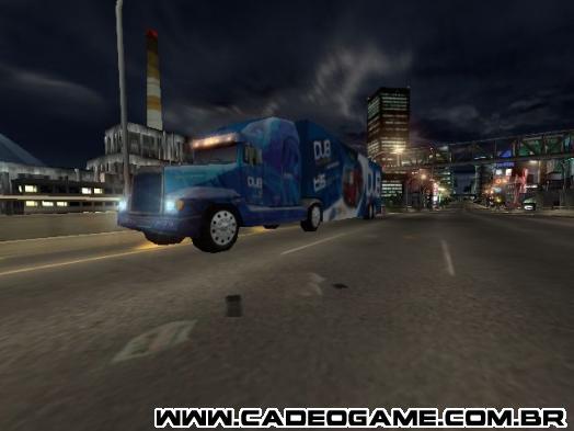http://www.cadeogame.com.br/z1img/19_12_2011__08_49_4040976c23e8d1c27d2d7c5dca53ccc38c120b0_524x524.jpg