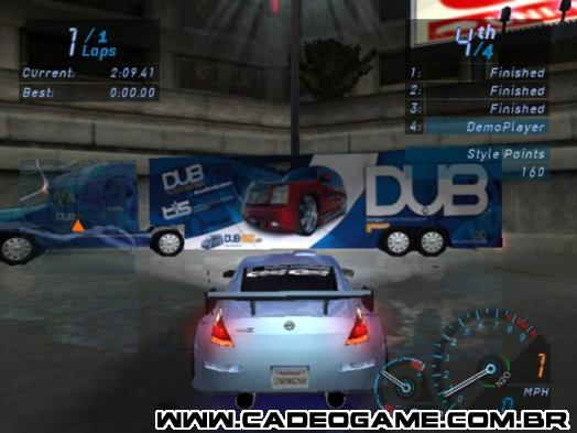 http://www.cadeogame.com.br/z1img/19_12_2011__08_57_011366088925feb8e21a33dacf0a3403dae9cc6_524x524.jpg