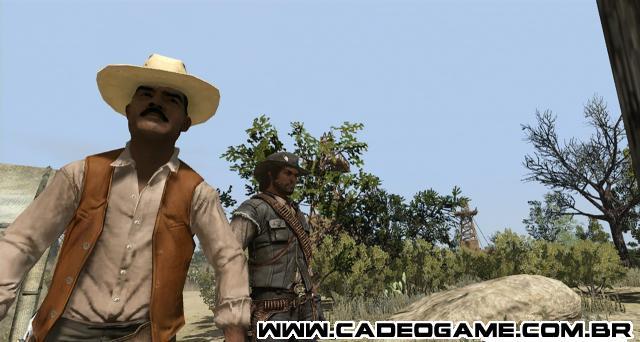 http://www.cadeogame.com.br/z1img/19_12_2011__15_05_2156394a38c0f3d9ea638474c18e8b96cce6125_640x480.jpg