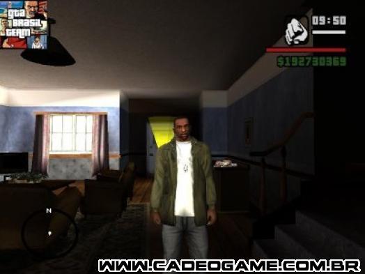 http://www.cadeogame.com.br/z1img/19_12_2011__19_58_58649948239022eca32f6a860b346e80ce3223f_524x524.jpg