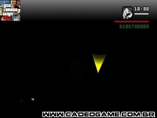 http://www.cadeogame.com.br/z1img/19_12_2011__19_58_5962307e952408214da64dff86d8fdd0df2ae69_524x524.jpg