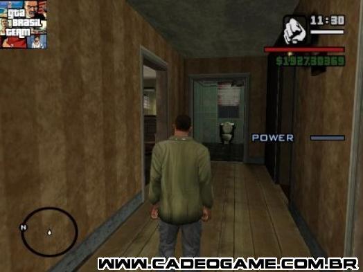 http://www.cadeogame.com.br/z1img/19_12_2011__19_59_0034367e18f64cc49ae15d2d50e0068d267a0b7_524x524.jpg