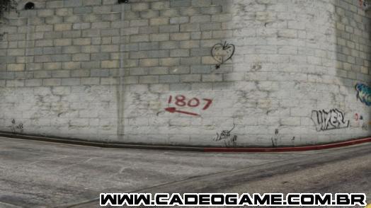http://www.cadeogame.com.br/z1img/20_01_2015__13_51_242895404f06a011a1dea47c9dd1addae6e31ec_524x524.jpg