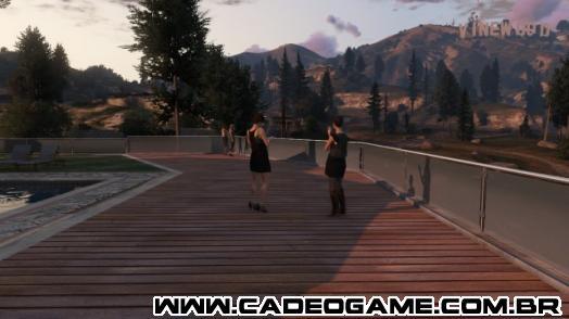 http://www.cadeogame.com.br/z1img/20_01_2015__13_51_2740208f6b863bb208974da6ce73c319b916f81_524x524.jpg