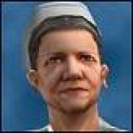 http://www.cadeogame.com.br/z1img/20_02_2010__00_10_5883262c973cde626fbdc15d9197d38f9956577_188x188.jpg