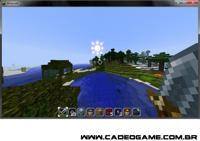 http://www.cadeogame.com.br/z1img/20_02_2012__21_08_4099246fa4ca49173a8d70113f9830d20eca179_640x480.png
