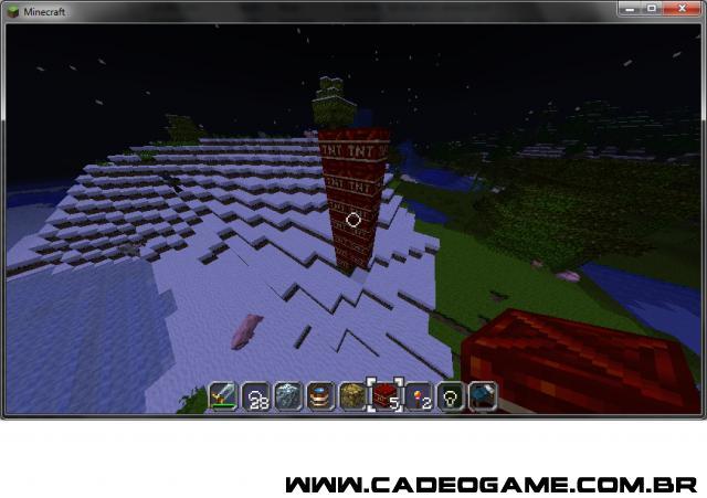 http://www.cadeogame.com.br/z1img/20_02_2012__21_08_41185846c2f4938bd8b3ab710ee0f616777a8fa_640x480.png