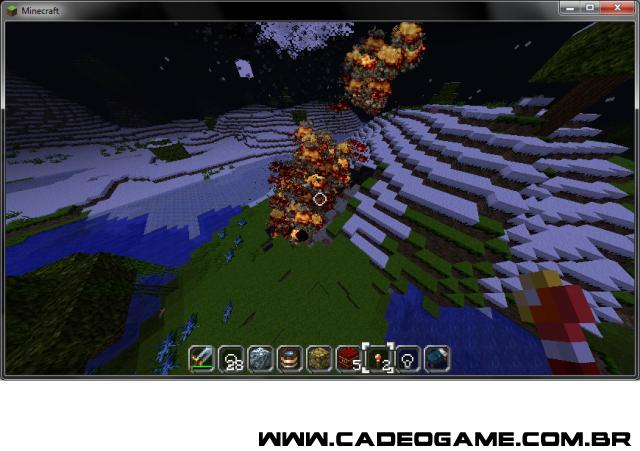 http://www.cadeogame.com.br/z1img/20_02_2012__21_08_42601152c81e9dfe0861559443811a4d80f8d6b_640x480.png