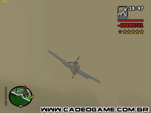 http://www.cadeogame.com.br/z1img/20_03_2010__17_41_224862532c8c276045487369a8a06c56bb7fd0a_524x524.jpg